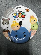 Disney Tsum Tsum Mystery Stack Pack Series 3 Vinyl Figure