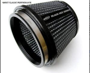 Premium Air Filter for Chrysler 300 2005-2010 w// 5.7L Engine