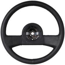 C4 Corvette 1984-1989 Steering Wheel