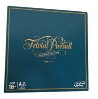 Trivial Pursuit Classic Edition Ersatzteile Einzelteile auswählen Ersatz Hsbro