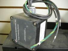 INNOVATIVE TECHNOLOGY  XT-40-NN501 VOLT SURGE SUPRESSOR  600V 3Q DELTA