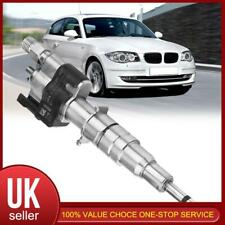 Fuel Petrol Injector 13537585261-09 For BMW 1 3 5 Series E60 E81 E87 E90 E91 E92