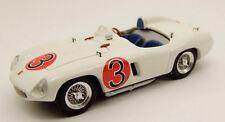 MODEL ART 192 - FERRARI 750 MONZA 1955 N°3 - 1/43