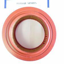 AUSTIN Morris 1800 1964 - 1975 Filtro dell'aria (WW158)