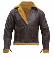 Shearling Leather Dry-clean Only Coats, Jackets & Vests for Women