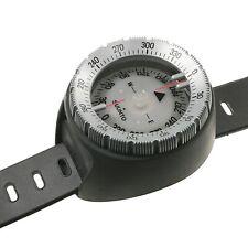 Suunto Sk8 Kompass mit Armband-halterung