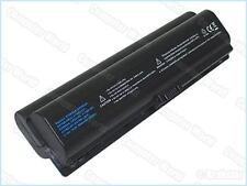 [BR5157] Batterie HP HSTNN-Q33C - 8800 mah 10,8v