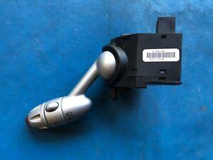 BMW Mini One/Cooper/S Indicator Stalk (Part #: 6946961) R50/R52/R53 2001 - 2006
