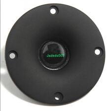High-End Hochtöner CARPOWER dt-284 Dome-Tweeter-Paire 60 w 4ohm soie Membrane