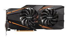 Grafik- & Videokarten NVIDIA-GeForce-GTX - 1070
