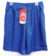 3f8388cd2a65 The North Face Shorts for Men for sale