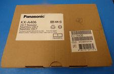 Panasonic KX-A406 Dect Wireless Repeater