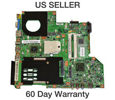 Acer MB.TLD01.001 TravelMate 4220 4520 Motherboard