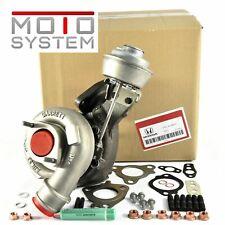 Turbolader CTDI N22A 753708 Honda 18900RSRE01 CIVIC 2.2 103 kW 140 PS