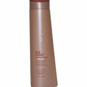 Joico*SMOOTHING*Shampoo for thick coarse hair*10.1 oz.
