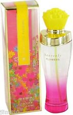 jlim410: Victoria's Secret Heavenly Flowers for Women, 75ml EDP