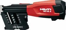 Hilti Screw magazine SD-M 2 #2208485