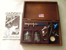 Badger Model 150 Air-Brush