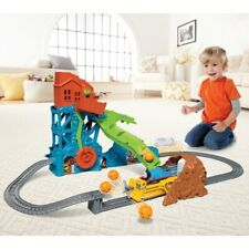 Thomas & Friends TrackMaster Cave Collapse Set🚂