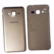 Componenti modello Per Samsung Galaxy J3 oro per cellulari