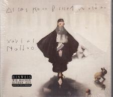 Xavier Naidoo : Alles Kann Besser Werden NEW 3CD Hip Hop Funk Soul FASTPOST