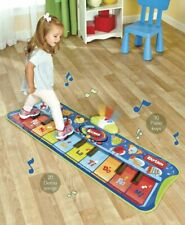 Step-to-Play Junior Piano Mat