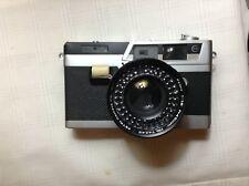 """Petri Pro 7 Camera """"Rare"""""""