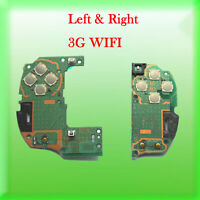 For PSV1000 PS Vita 1000 Controller Left Right Button Circuit Board Replacement