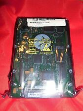 New! NOS / Sealed SEAGATE ST19171WC 9.1GB SCSI Hard Drive HD CASE OF 10