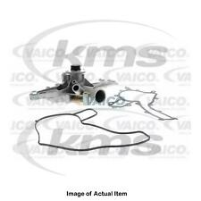 New VAI Water Pump V10-50015 Top German Quality