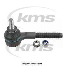 New Genuine LEMFORDER Tie Track Rod End 14800 01 Top German Quality