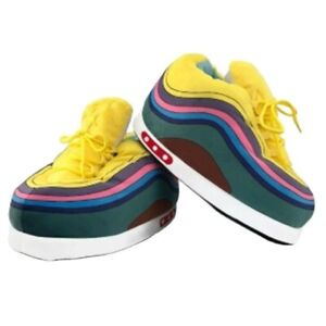 Air-Max 97 Sean Wotherspoon Like Slippers Men Size 6-11