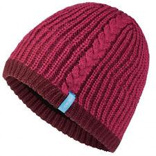 Odlo Hat FAMOUS Mütze | 77710030268