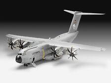 "Revell 3929 * Airbus A400M Atlas "" Luftwaffe "" * - 1/72"