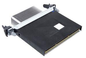 CPU INTEL PENTIUM III XEON SL3CF 550MHz SLOT2
