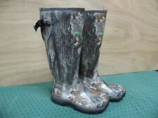 Unbranded Camouflage Shoes for Men