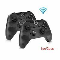 Nintendo wireless controller - gamepad für Switch - Joystick grau - pro Gaming