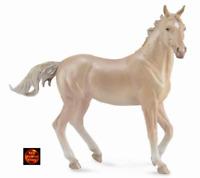 *NEW* CollectA 88819 Belgian Mare Horse Chestnut 18cm