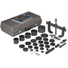 OTC 6575 Hub Grappler Puller