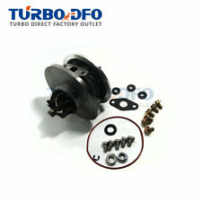 Balanced turbo charger cartridge Skoda Octavia II 2.0 TDI 136/140HP BKD AZV core