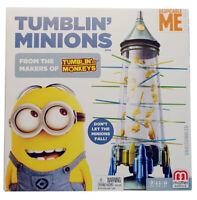 Ich - Einfach unverbesserlich Geschicklichkeitsspiel mit Minions für Kinder NEU