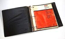 Case 770-1412 Tractor Service Manual Book II S20AJ