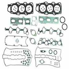 Cylinder Head Gasket Set Victor Reinz HS5856W Fits 1990-91 Mazda 929 3.0 DOHC