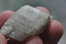 Tunellite - Boron, California, USA - very rare mineral, ex Dietz collection