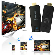 Measy A2W Miracast TV Dongle Chromecast DLAN Airplay EZCast HDMI WIFI Dongle