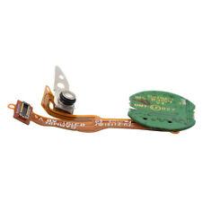 Genuine Forerunner 935 Flex Cable For Garmin Gar0051 Heart Rate Sensor