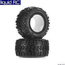 Pro-Line 10121-00 Trencher T 2.2 inch All Terrain Truck Tires (2)