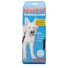 Halti Dog Leads & Head Collars