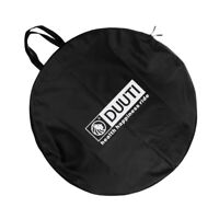 "Premium Portable MTB Road Bike Bicycle Wheel Set Bag for 26""/27.5""/29"" Wheel"