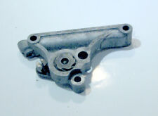 T1385 Housing pochette Operating Assembly t1638 worm & lever t1549 57-1385 57-1549